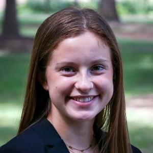 Alyssa Weninger, UNC '24